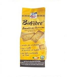 Biofibre Biscotti al Farro con Fiocchi e Crusca_1