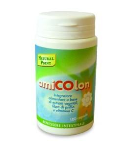 Amicolon