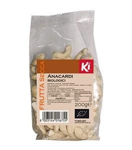 Anacardi