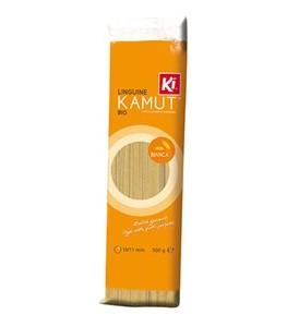 Linguine di Kamut