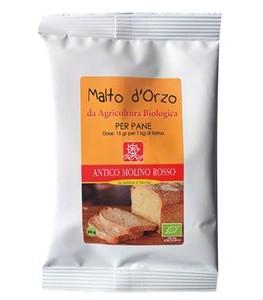Malto D'Orzo
