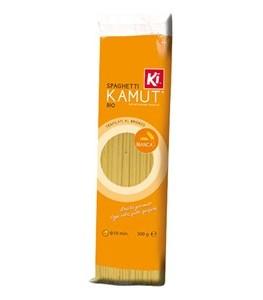 Spaghetti di Kamut