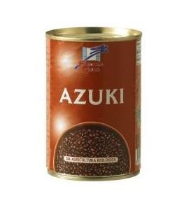 Azuki Pronti