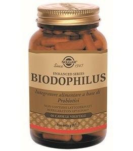 Biodophilus
