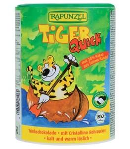 Tiger Quick
