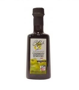 Condimento Agrodolce di Mela
