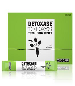 Detoxase