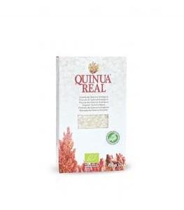 Fiocchi di Quinoa Real® Bio