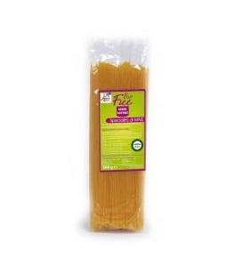 Spaghetti di Mais Bio Senza Glutine
