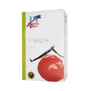Tè Bancha Bio