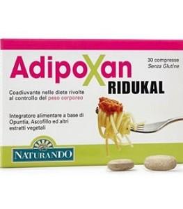 Adipoxan Ridukal