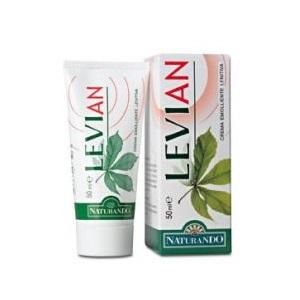 Levian Crema