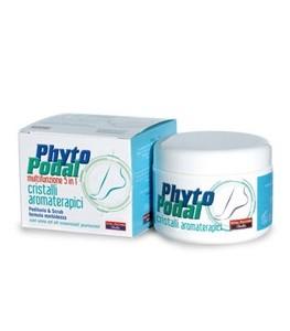 Phyto Podal Cristalli Aromaterapici