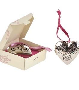 Coeur de Parfum