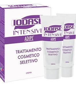 Iodase Intensive Adipe Duo Pack