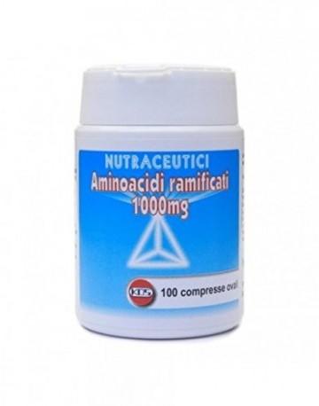 aminoacidi-ramificati-100-compresse (1)