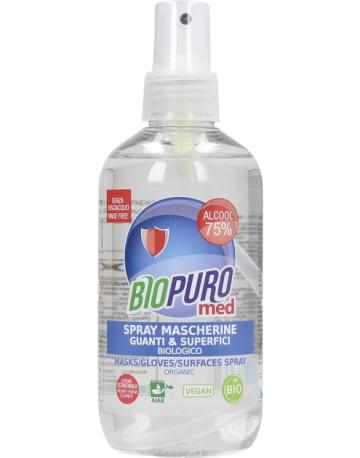 biopuro-med-spray-mascherine-guanti-e-superfici-250-ml-1355919-it