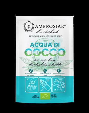 Ambrosiaeacquadicoccobiologicasenzaglutine2020_540x